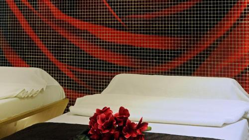 Hotel-Sea-Princess-Juhu-03