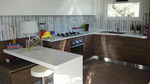 Cucine-04